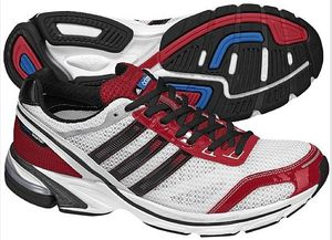 adidas adiZero Boston (mens) -- © adidas