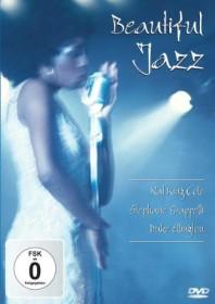 Beautiful Jazz (DVD)