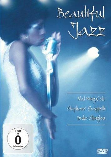 Beautiful Jazz -- via Amazon Partnerprogramm
