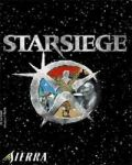 Starsiege (German) (PC)