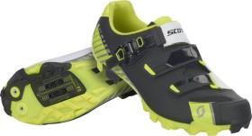 Scott MTB Pro matt blackgloss yellow (Herren) (265948 5539) ab € 99,99
