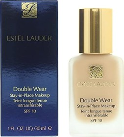 Estée Lauder Double Wear Stay-in-Place Liquid Makeup 2W1.5 Natural Suede, 30ml