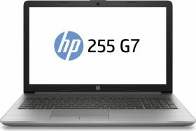 HP 255 G7 Asteroid Silver, Athlon Silver 3050U, 4GB RAM, 256GB SSD, DE (254Y0ES#ABD)