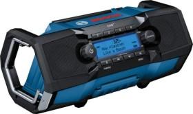 Bosch Professional GPB 18V-2 SC Baustellenradio solo (06014A3100)