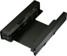 """Icy Dock MB082SP EZ-Fit Pro, 2.5"""" Hard Drives mounting frame"""