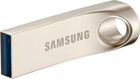 Samsung USB 3.0 Flash Drive 64GB, USB-A 3.0 (MUF-64BA/EU)
