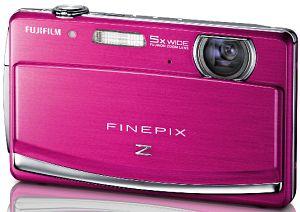 Fujifilm FinePix Z90 pink (4003998)