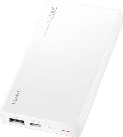 Huawei CP12S 40W Super Charge Power Bank weiß (55030727)