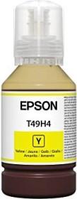 Epson Tinte T49N4 gelb (C13T49N44010)
