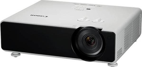 Canon LX-MH502Z (3576C003)