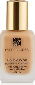 Estée Lauder Double Wear Stay-in-Place Liquid Makeup 3N2 Wheat, 30ml