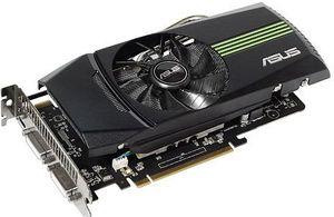 ASUS ENGTX460 TOP/2DI/1GD5/V2 DirectCU TOP, GeForce GTX 460, 1GB GDDR5, 2x DVI, Mini HDMI (90-C1CPLK-L0UAY0BZ)