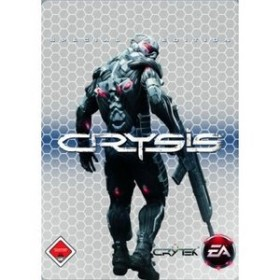 Crysis - Special Edition (PC)