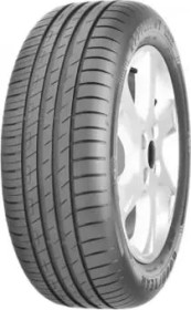 Goodyear EfficientGrip Performance 225/45 R18 95W XL MFS