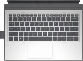 HP Elite x2 1013 G3 Collaboration Keyboard, UK (4KY69AA#ABU)