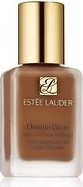 Estée Lauder Double Wear Stay-in-Place Liquid Makeup 6N1 Mocha, 30ml