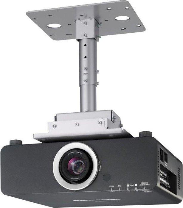 Panasonic ET-PKD56H
