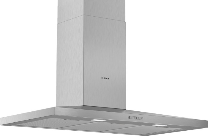Bosch serie 2 dwq94bc50 wand dunstabzugshaube ab u20ac 269 80 2019