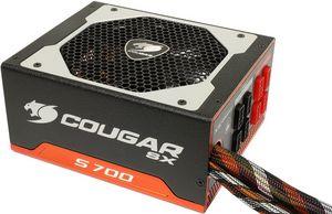 Cougar SX S700 700W ATX 2.3