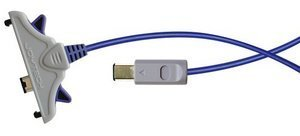 Joytech GC-GBA Link cable (GBA/GC)