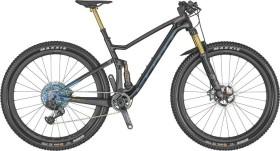 Scott Spark 900 Ultimate AXS model 2020 (274629)