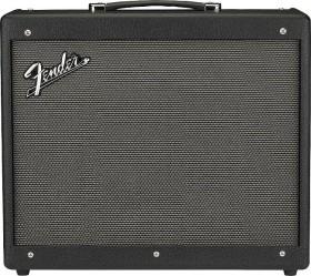 Fender Mustang GTX100 (2310706000)
