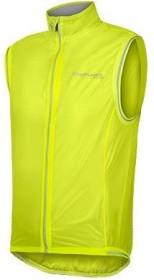 Endura FS260-Pro Adrenaline Race II Fahrradweste hi-viz yellow (Herren) (E9107YV)