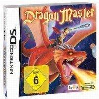 Dragonmaster (deutsch) (DS)