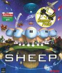 Sheep (niemiecki) (PC)