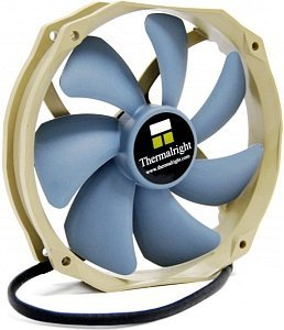 Thermalright TY-140, 160mm (200200114)