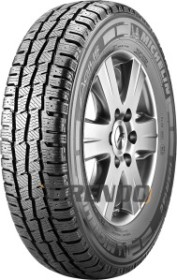 Michelin Agilis X-Ice North 215/65 R16C 109/107R