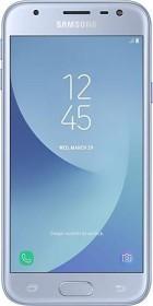 Samsung Galaxy J3 (2017) Duos J330F/DS blau