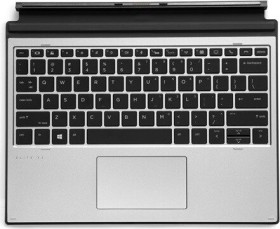 HP Elite x2 1013 G4 Collaboration Keyboard, DE (7CS01AA#ABD)