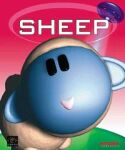 Sheep (PS1)
