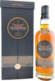 Glengoyne 21 Years old 700ml
