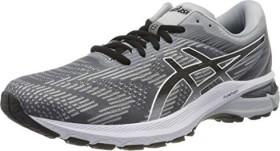 Asics GT-2000 8 piedmont grey/black (Herren) (1011A690-020)