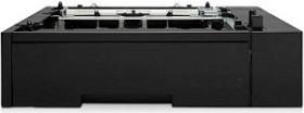 HP CF106A Papierzuführung