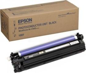 Epson photo conductor 1227 black (C13S051227)