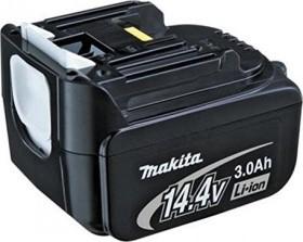 Makita BL1430 Werkzeug-Akku 14.4V, 3.0Ah, Li-Ionen (195444-8)