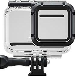 Insta360 Dive case for One R (CINORXW/A)
