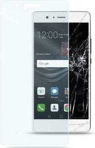 Cellularline Second Glass für Huawei P9 Lite (TEMPGLASBP9LITE) -- via Amazon Partnerprogramm
