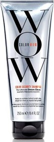 Color Wow Color Security Shampoo, 250ml