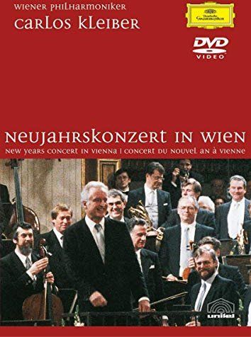 Neujahrskonzert 1989 -- via Amazon Partnerprogramm