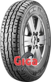 Michelin Agilis X-Ice North 225/75 R16C 118/116R
