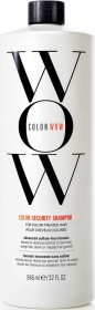 Color Wow Color Security Shampoo, 1000ml