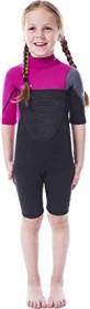 Jobe Youth Shorty children-suit (various colours/sizes)