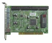EPoX EP-USB66 (2x DMA66, 4x USB)