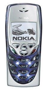 Debitel Nokia 8310 (versch. Verträge)