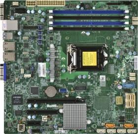 Supermicro X11SSL-nF retail (MBD-X11SSL-nF-O)