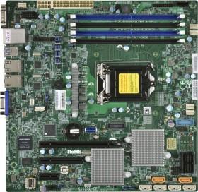 Supermicro X11SSL-CF retail (MBD-X11SSL-CF-O)